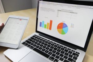 SEO gets results for Canberra businesses